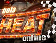 heat-online-logo