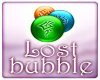 lost-bubble-logo