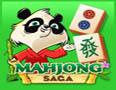 mahjong-saga-facebook-logo