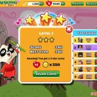 mahjong-saga-facebook-screen2