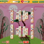 mahjong-saga-facebook-screen3