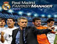 real-madrid-fantasy-manager-facebook-logo