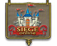 siege online