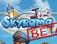 skyrama-logo