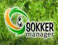 sokker-manager-logo