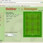 sokker-manager-screen4