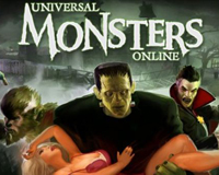 universal-monsters-online