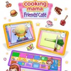 cooking-mama-facebook