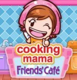 cooking-mama-facebook-logo