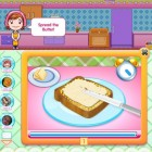 cooking-mama-facebook-screen2