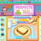 cooking-mama-facebook-screen3