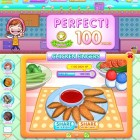 cooking-mama-facebook-screen5