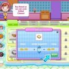 cooking-mama-facebook-screen7