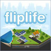 fliplife-facebook-logo