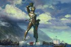 grepolis-colossus-of-rhodes