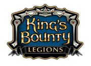 kings-bounty-facebook-logo