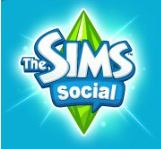 the-sims-social-facebook-logo