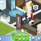 the-sims-social-facebook-screen1