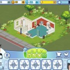 the-sims-social-facebook-tutorial17
