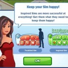 the-sims-social-facebook-tutorial6