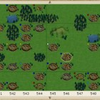 tribal-wars-screen3
