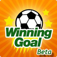 winning-goal-facebook-logo