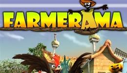 Farmerama-logo