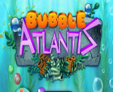bubble-atlantis-facebook