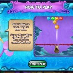bubble-atlantis-how-to-play