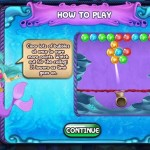 bubble-atlantis-how-to-play2