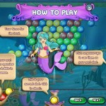 bubble-atlantis-how-to-play3