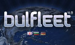 bulfleet-logo