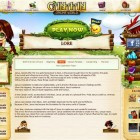 canaan-online-screen1