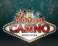 hotel-casino