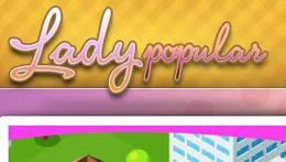 lady-popular-logo