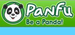 panfu-logo