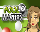 pool-master-facebook-logo