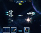 star-supremacy-screen1