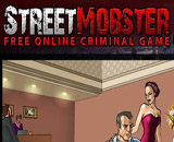 street-mobster-logo