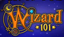wizard101-logo