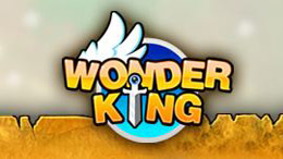 wonder-king-logo