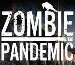 zombie-pandemic-logo