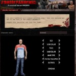 zombie-pandemic-screen2