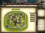 7-dragons-browser-RTS-game-screen2