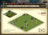 7-dragons-browser-RTS-game-screen3
