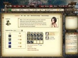 7-dragons-browser-RTS-game-screen4