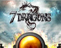 7-dragons-online-game-logo