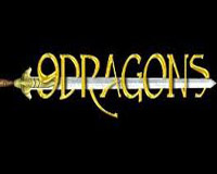 9dragons-online-game-logo