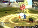 9dragons-online-game-screen1