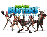 BrawlBusters-logo